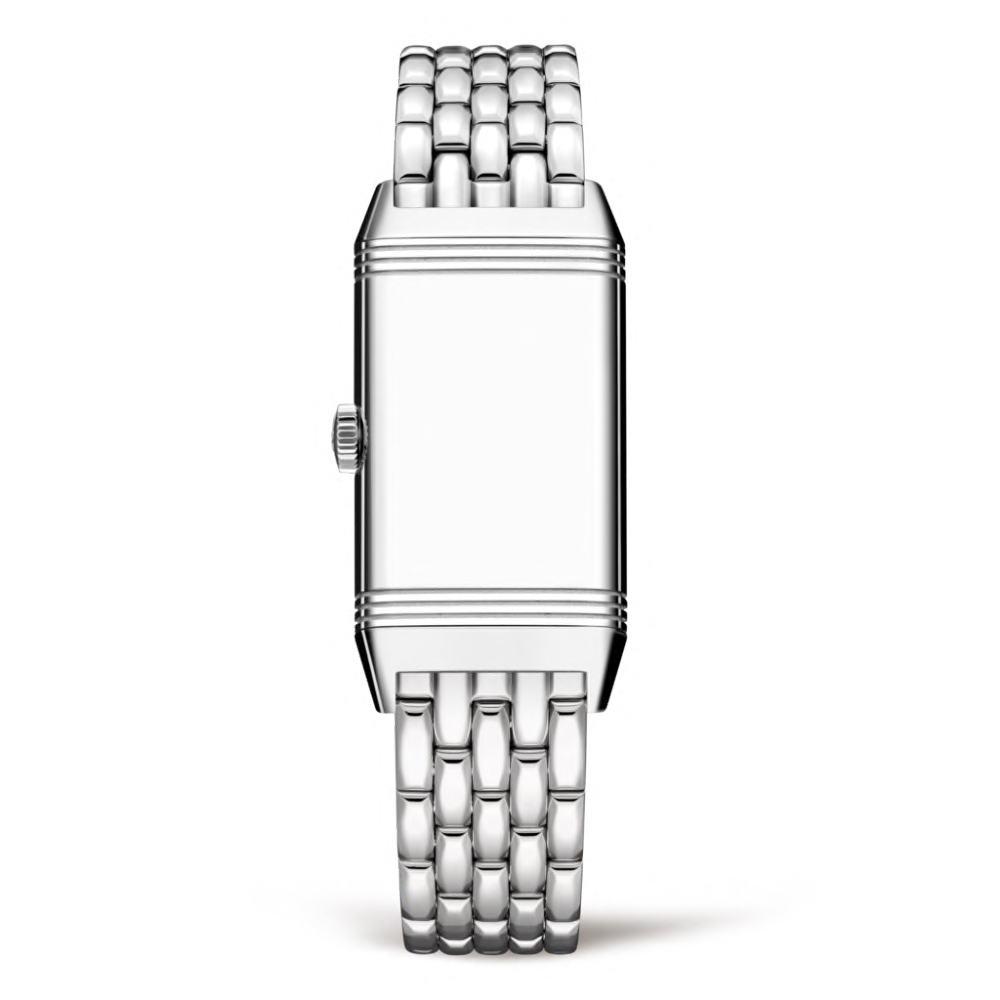 Jaeger-leCoultre-Reverso-One-Hall-of-Time-Q3288120*