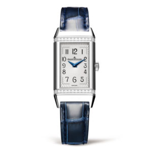 Jaeger-leCoultre-Reverso-One-Hall-of-Time-Q3288420