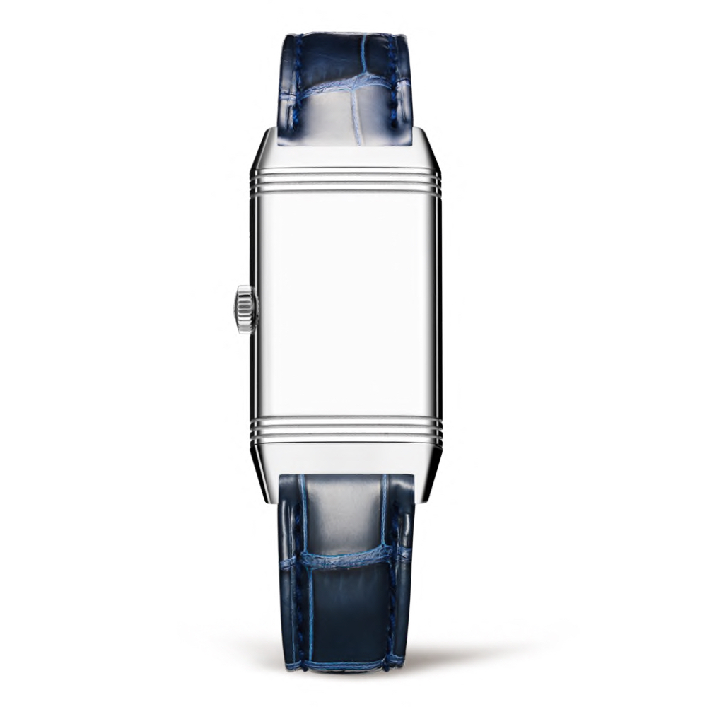 Jaeger-leCoultre-Reverso-One-Hall-of-Time-Q3288420*