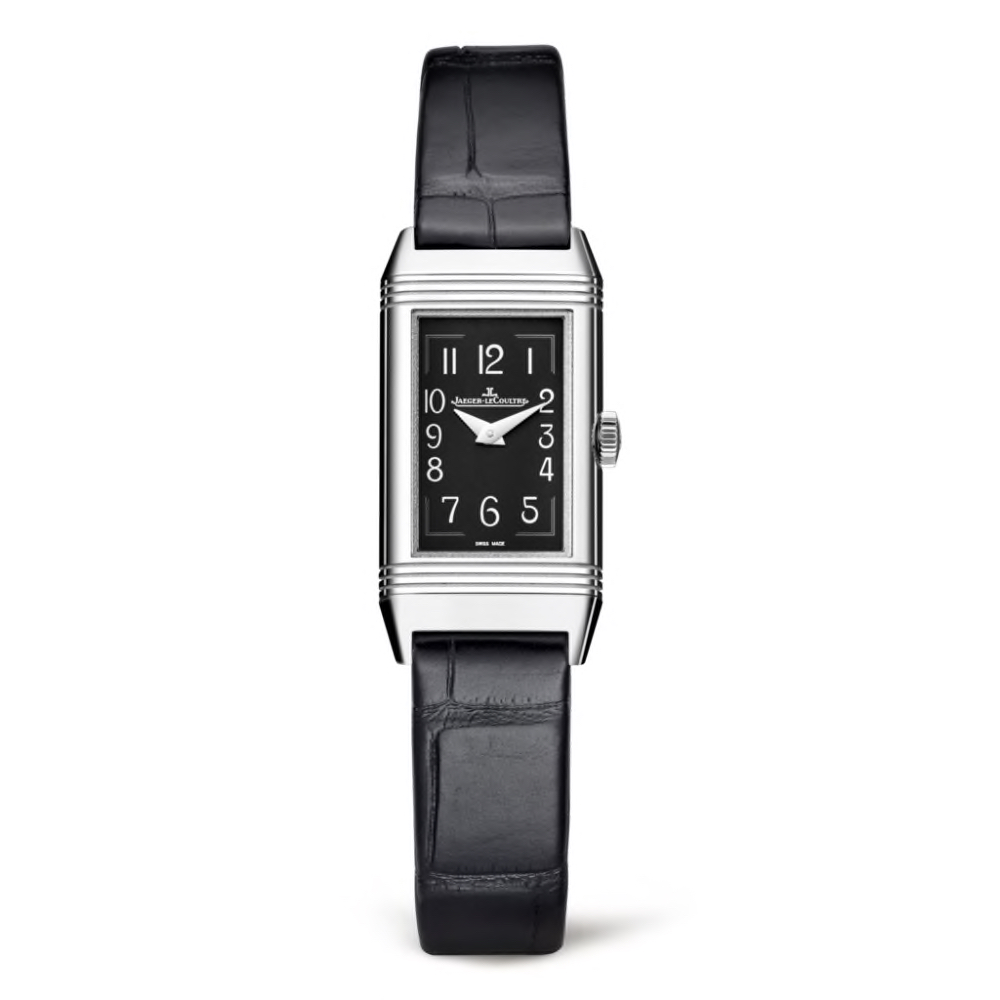 Jaeger-leCoultre-Reverso-One-Réédition-Hall-of-Time-Q3258470