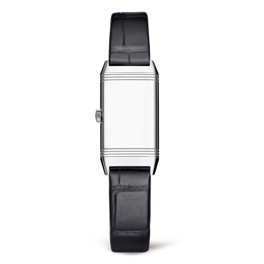 Jaeger-leCoultre-Reverso-One-Réédition-Hall-of-Time-Q3258470*