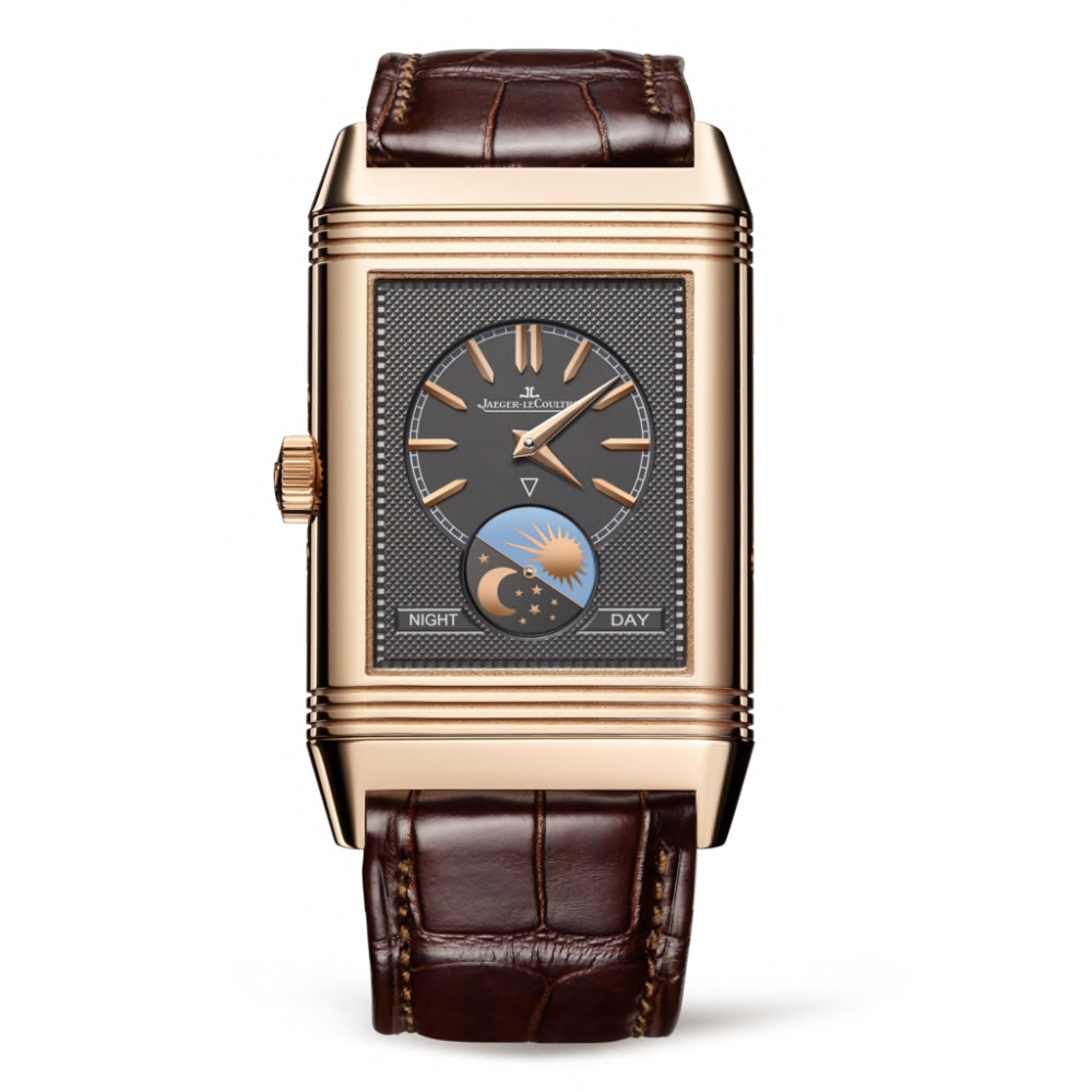 Jaeger-leCoultre-Reverso-Tribute-Calendar-Hall-of-Time-Q3912420*