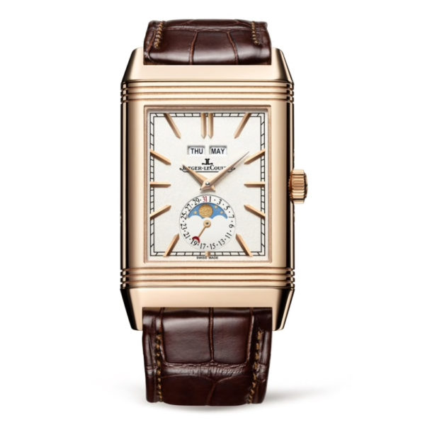 Jaeger-leCoultre-Reverso-Tribute-Calendar-Hall-of-Time-Q3912420