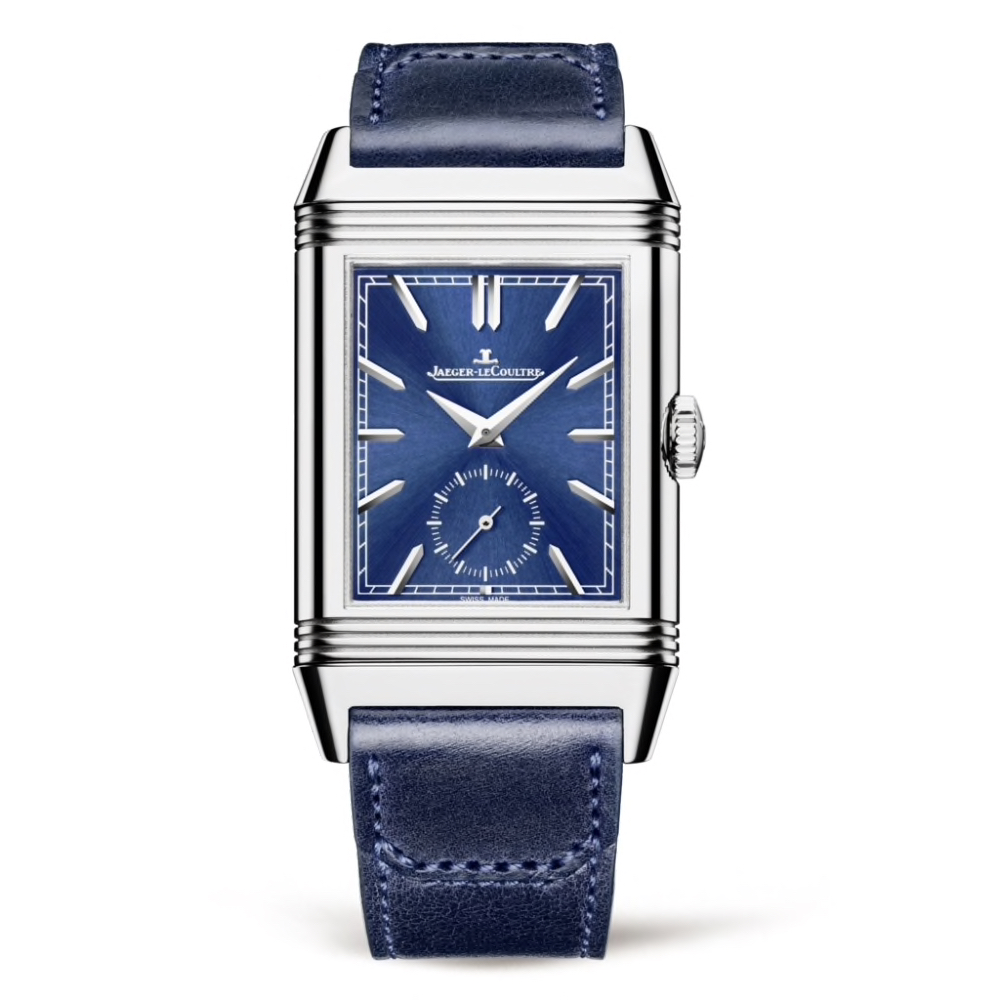 Jaeger-leCoultre-Reverso-Tribute-Duoface-Hall-of-Time-Q3988482