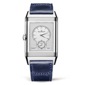 Jaeger-leCoultre-Reverso-Tribute-Duoface-Hall-of-Time-Q3988482*