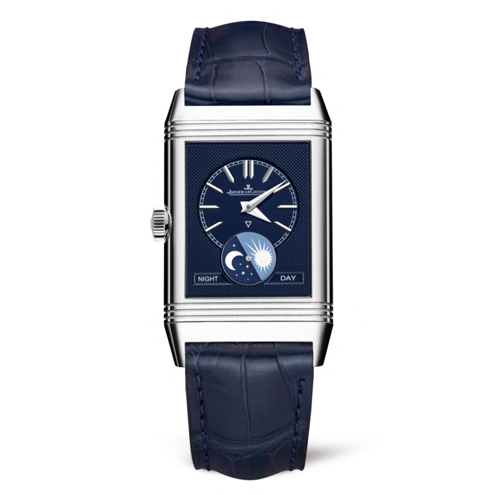 Jaeger-leCoultre-Reverso-Tribute-Moon-Hall-of-Time-Q3958420*