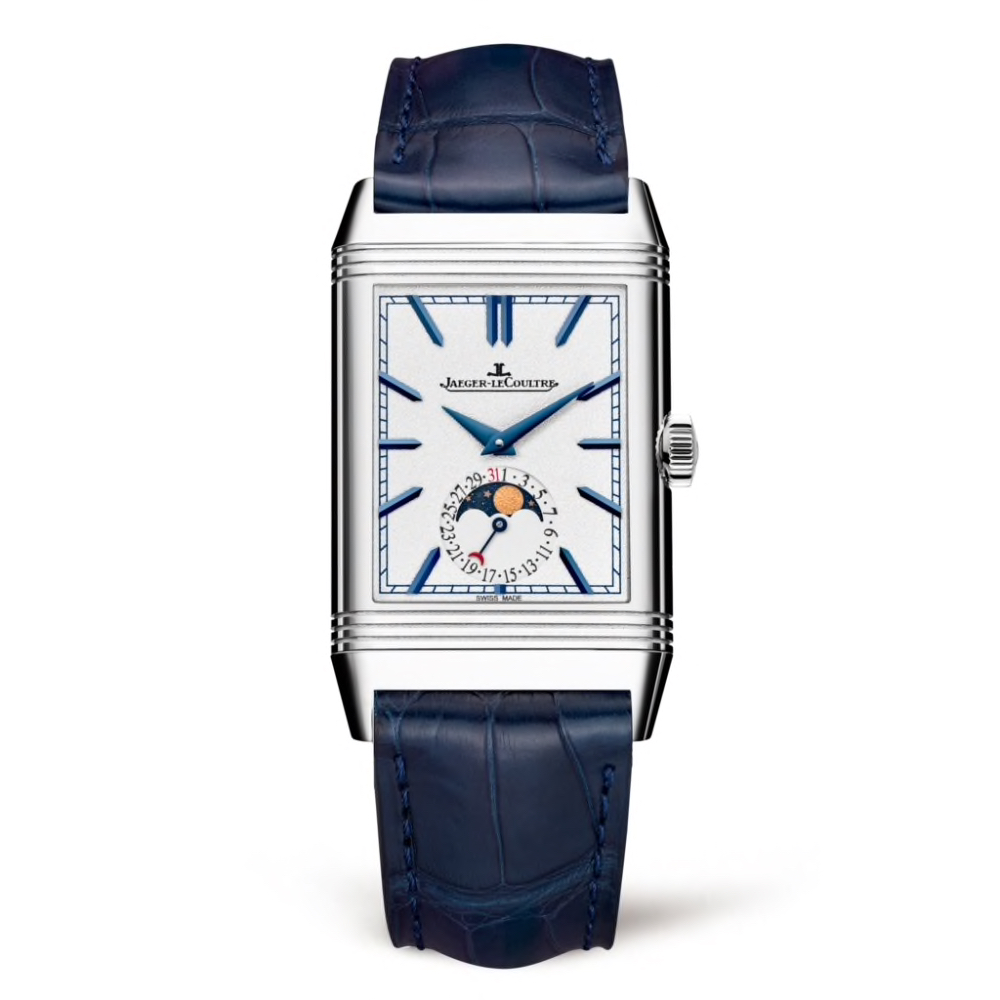 Jaeger-leCoultre-Reverso-Tribute-Moon-Hall-of-Time-Q3958420