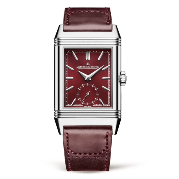 Jaeger-leCoultre-Reverso-Tribute-Small-Seconds-Hall-of-Time-Q397846J