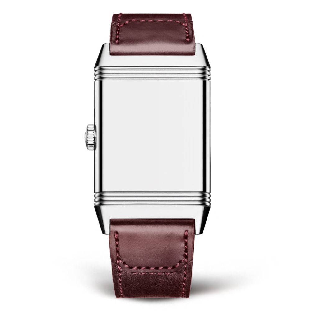 Jaeger-leCoultre-Reverso-Tribute-Small-Seconds-Hall-of-Time-Q397846J*
