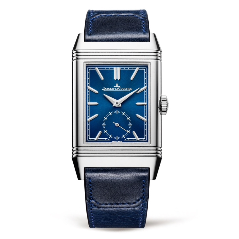 Jaeger-leCoultre-Reverso-Tribute-Small-Seconds-Hall-of-Time-Q3978480