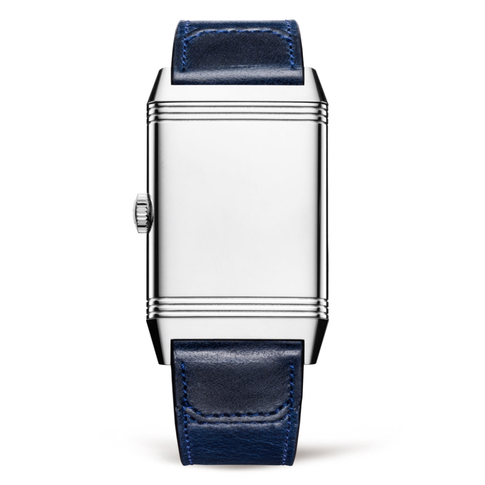 Jaeger-leCoultre-Reverso-Tribute-Small-Seconds-Hall-of-Time-Q3978480*
