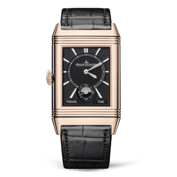Jaeger-leCoultre-Reverso-Classic-Large-Duoface-Small-Seconds-Hall-of-Time-Q3842520