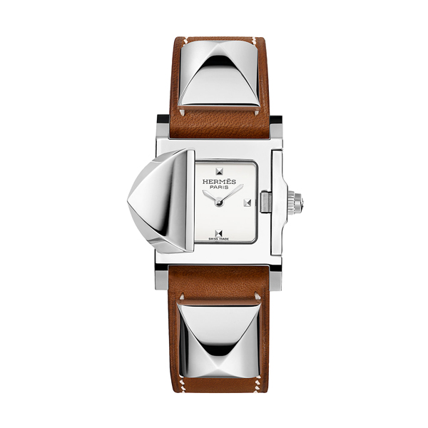 Hermès-medor-23-x-23mm-Hall-of-Time-028323WW00