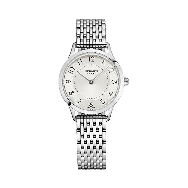 Hermès-slim-d-hermes-25mm-Hall-of-Time-041733WW00