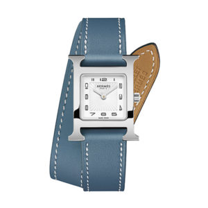 montre-heure-h-21-x-21mm--036720WW00-front-1-300-0-579-579_b