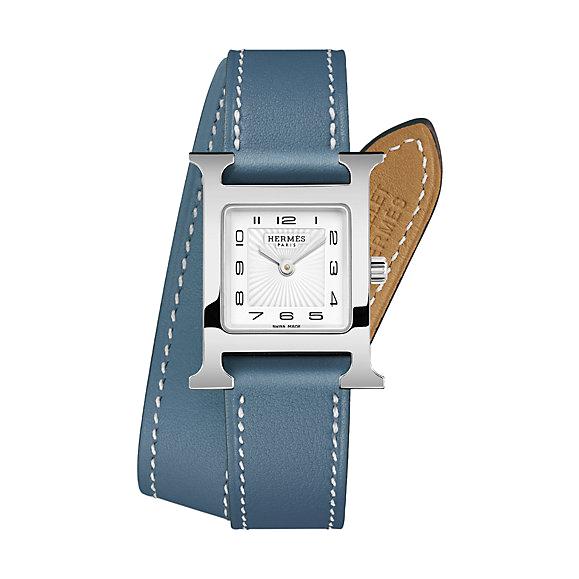 montre-heure-h-21-x-21mm--036720WW00-front-1-300-0-579-579_b