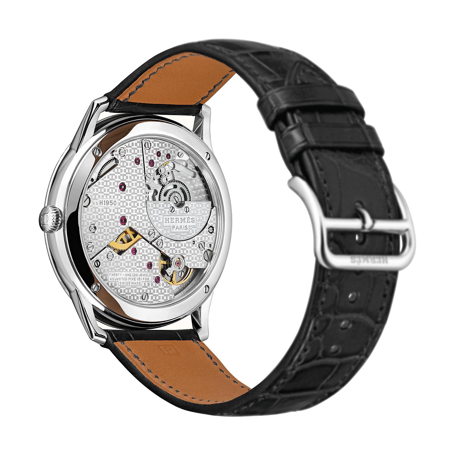 montre-slim-d-hermes-395mm--041759WW00-back-3-300-0-1466-1466_b