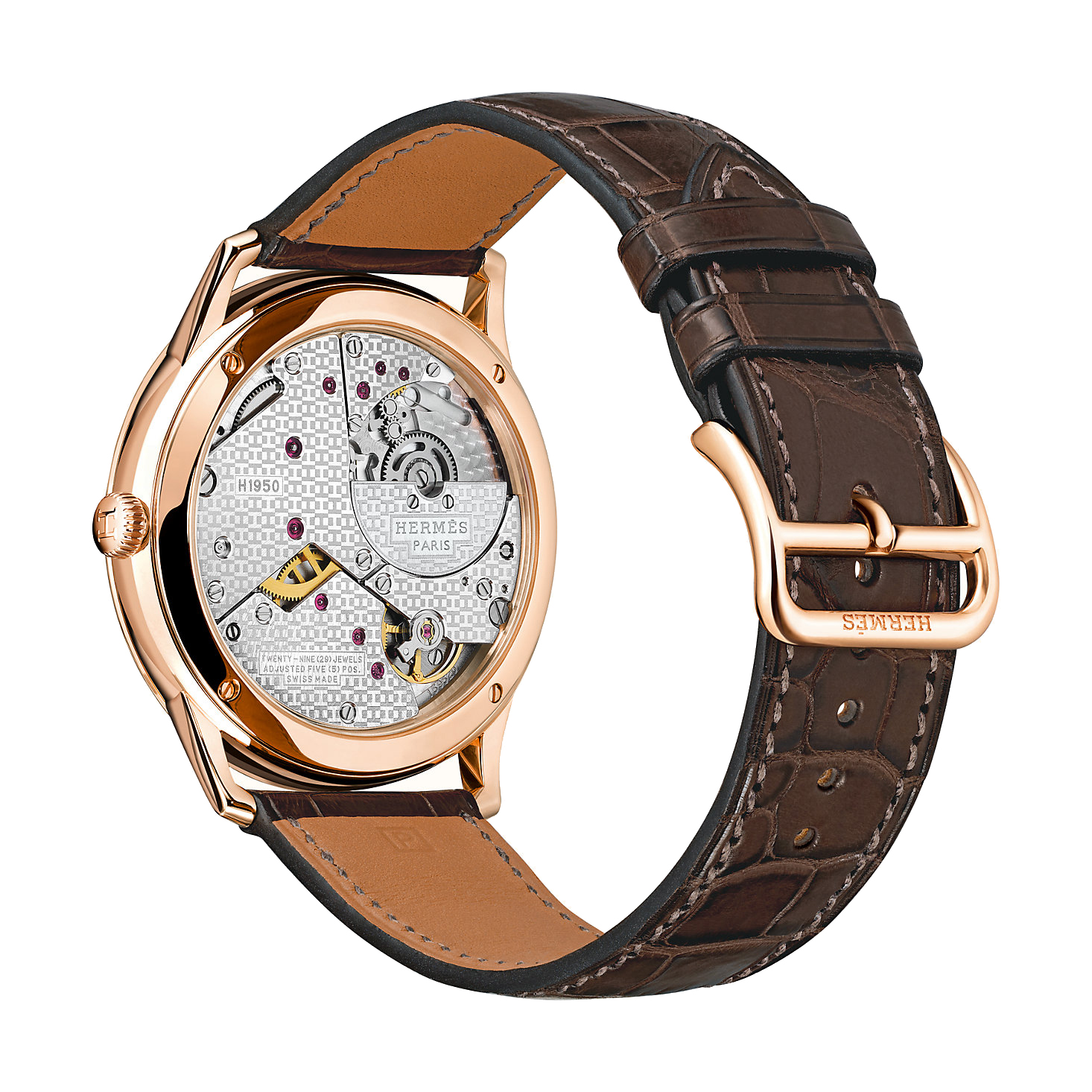 montre-slim-d-hermes-395mm--041762WW00-back-3-300-0-1466-1466_b