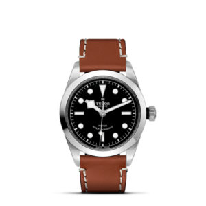 Tudor-Montre-Black-Bay-32/36/41-Hall-of-Time-Brussel-4740