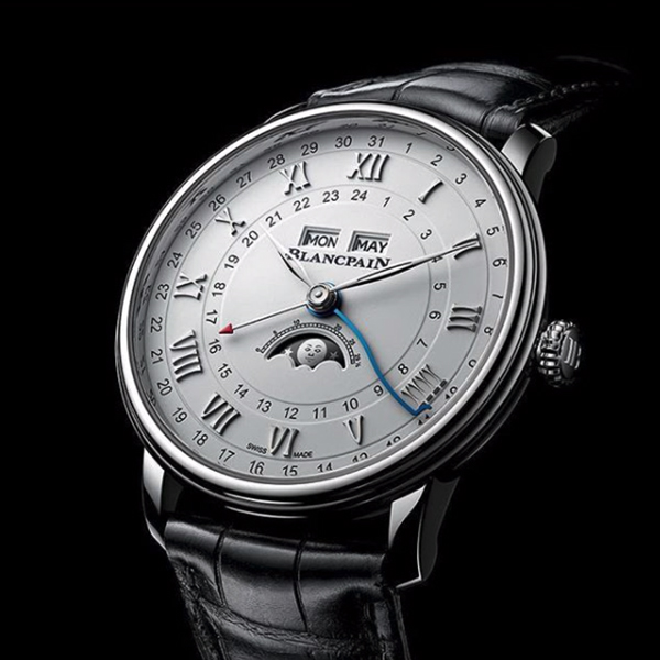 Blancpain-Montre-Watch-Hall-of-Time-Bruxelles-Brussels