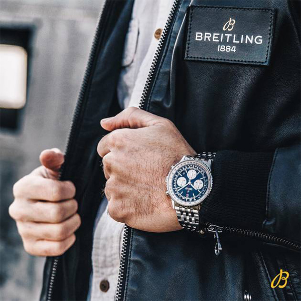 Breitling-Hall-of-Time-Brussels-Montres-Bruxelles-Watch