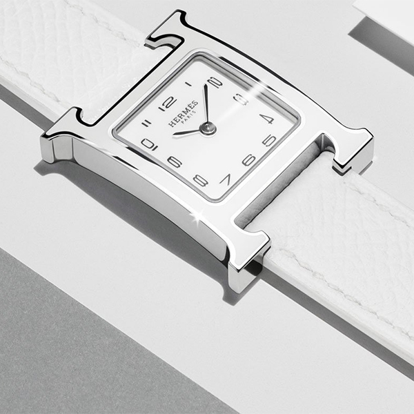 Hermès-Hall-of-Time-Bruxelles-Montres-Watch-Brussels