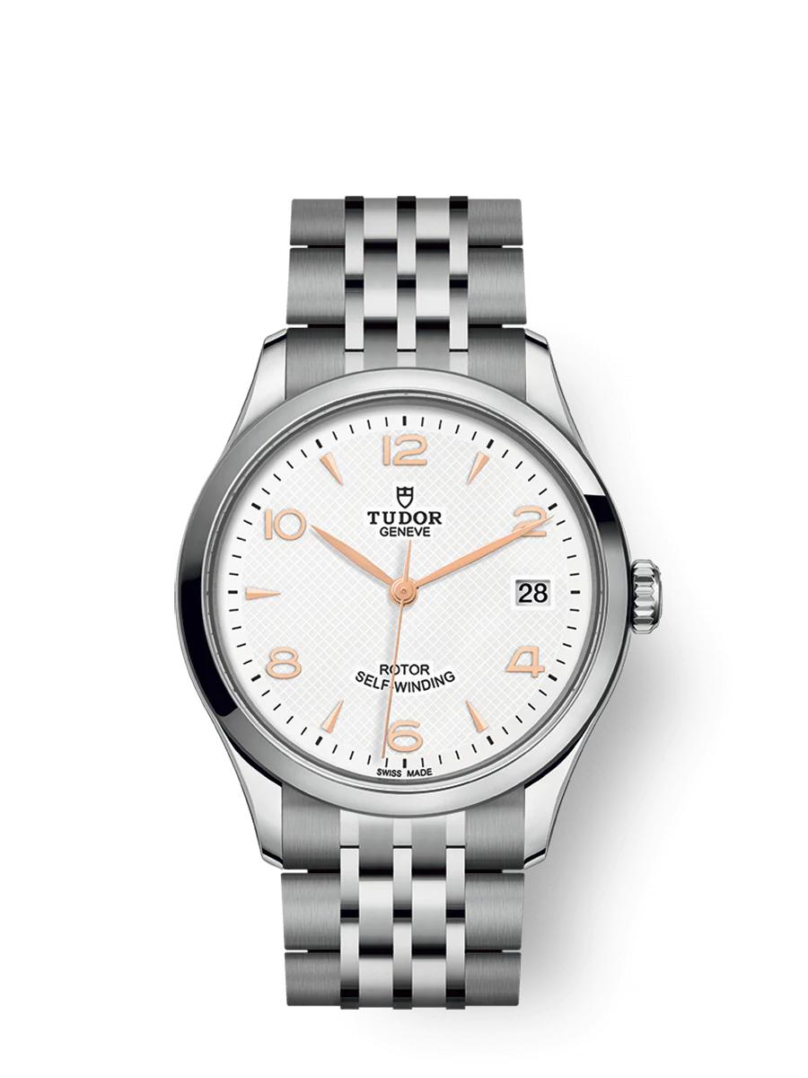 Montre-Tudor-Hall-of-Time-Brussel-tudor-m91450-0011