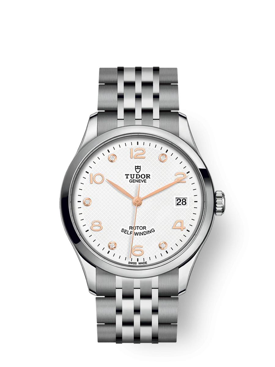 Montre-Tudor-Hall-of-Time-Brussel-tudor-m91450-0013