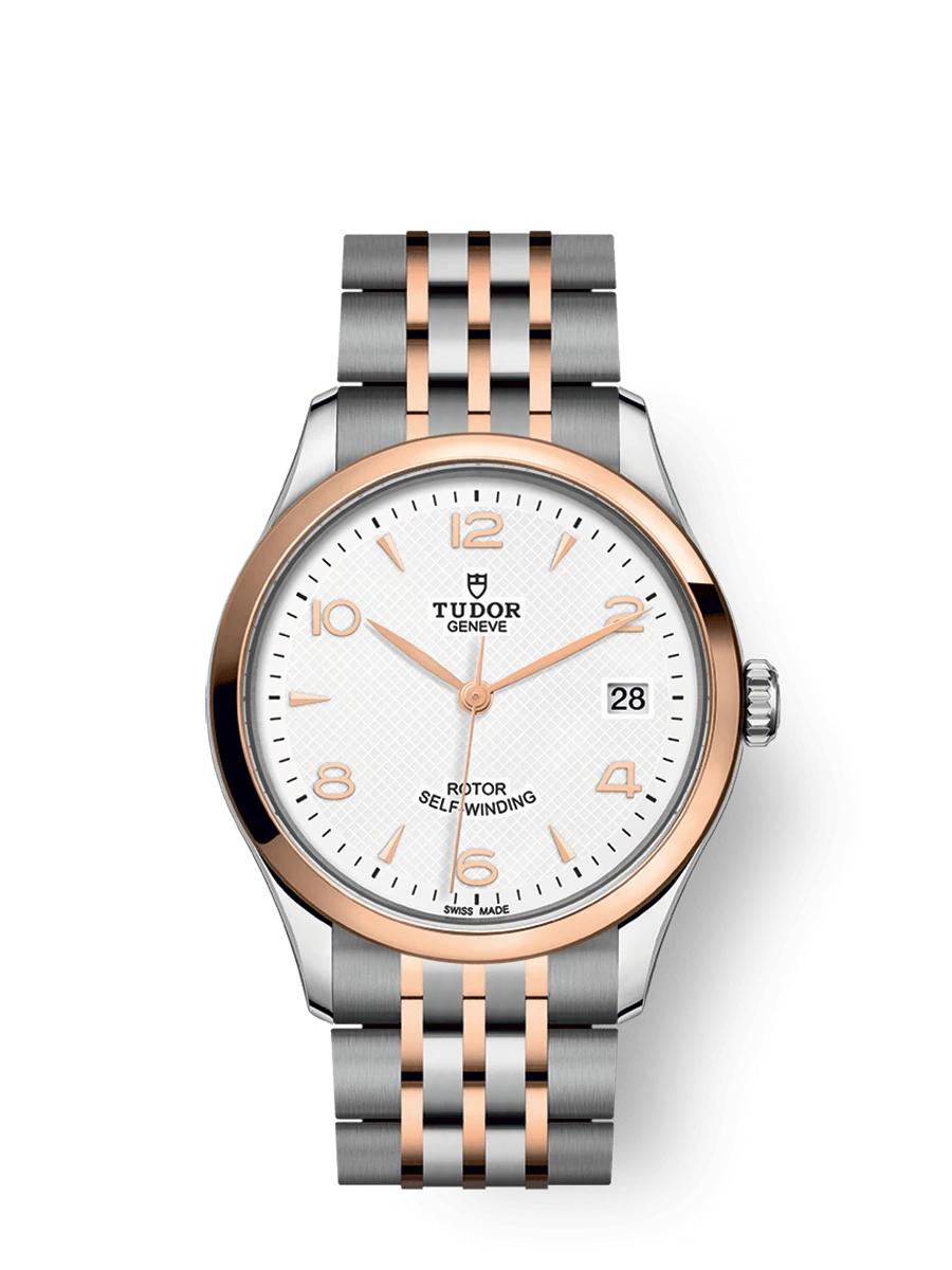 Montre-Tudor-Hall-of-Time-Brussel-tudor-m91451-0009