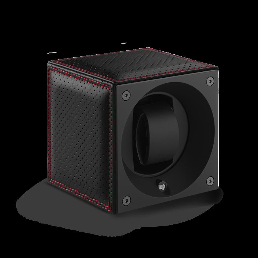 SwissKubik-Masterbox-Hall-of-Time-SK01-CV-rc-rouge--