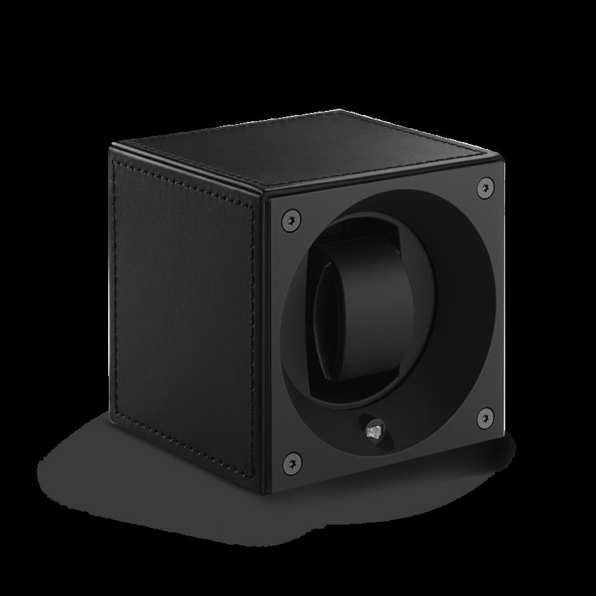 SwissKubik-Masterbox-Hall-of-Time-SK01-CV003--