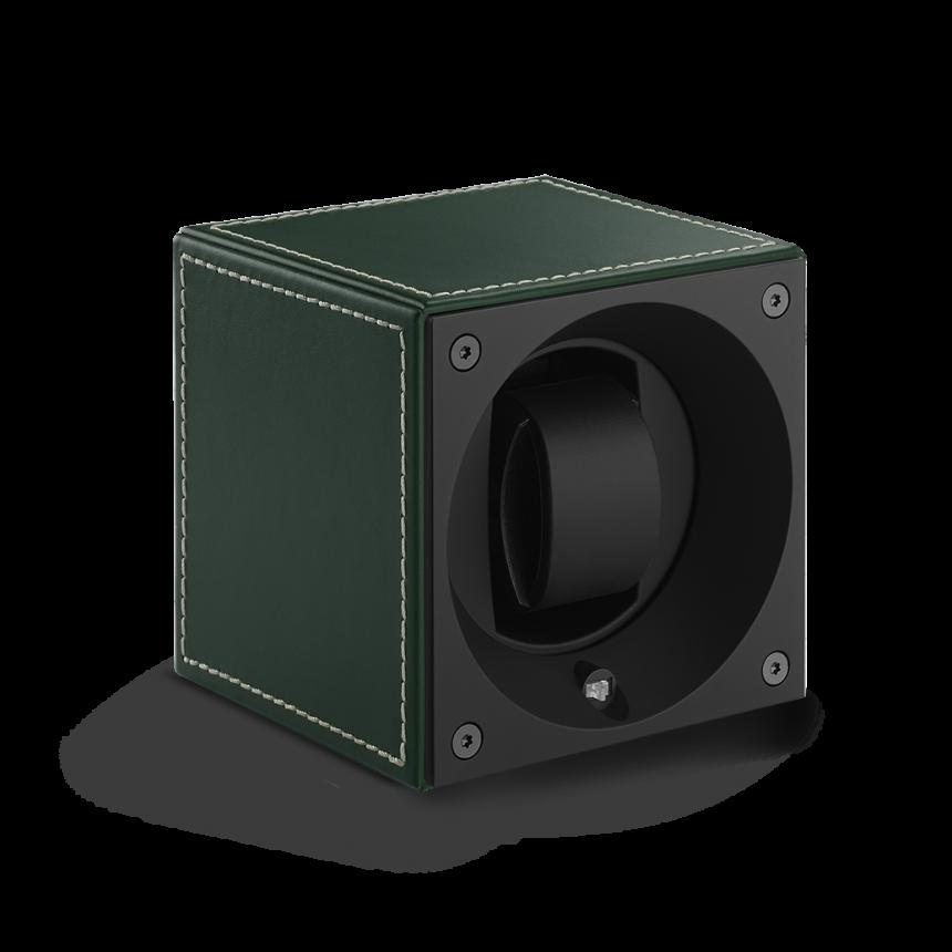 SwissKubik-Masterbox-Hall-of-Time-SK01-CV005--