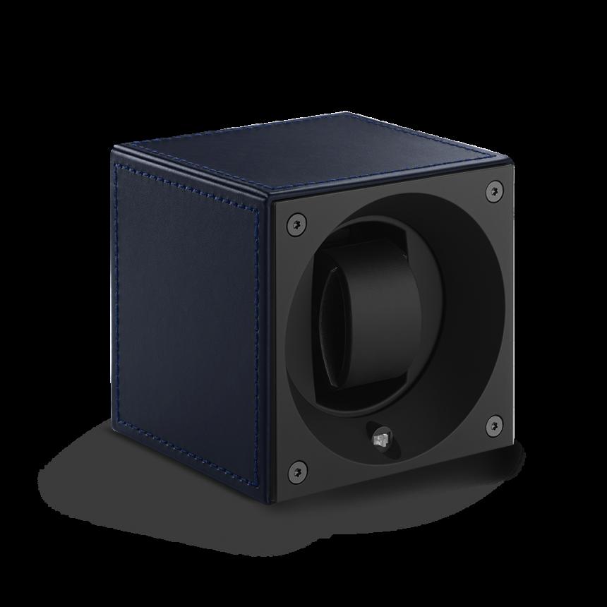 SwissKubik-Masterbox-Hall-of-Time-SK01-CV006--