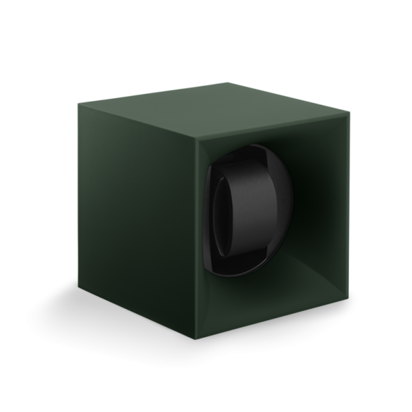 SwissKubik-Starterbox-Hall-of-Time-STB002