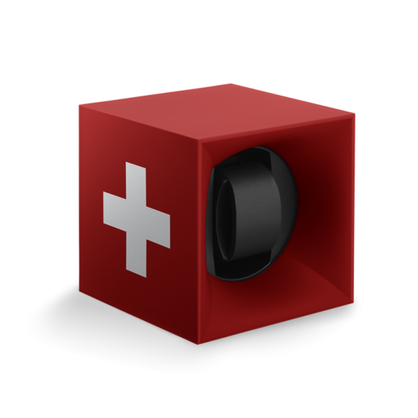 SwissKubik-Starterbox-Hall-of-Time-STB004-SWISS