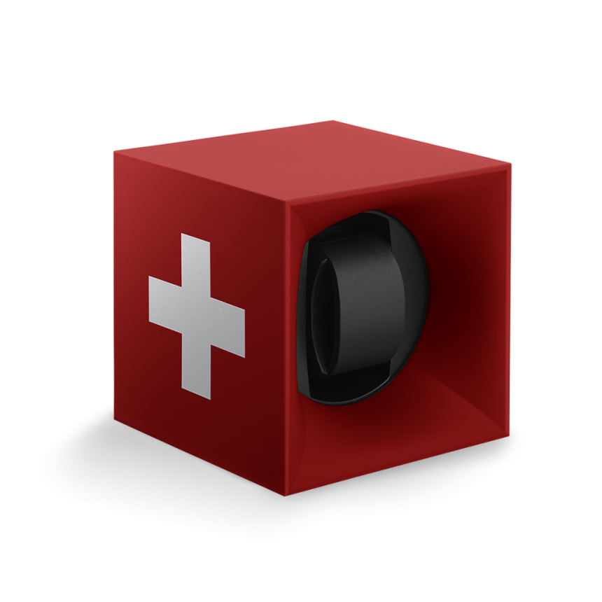 SwissKubik-Starterbox-Hall-of-Time-STB004-SWISS