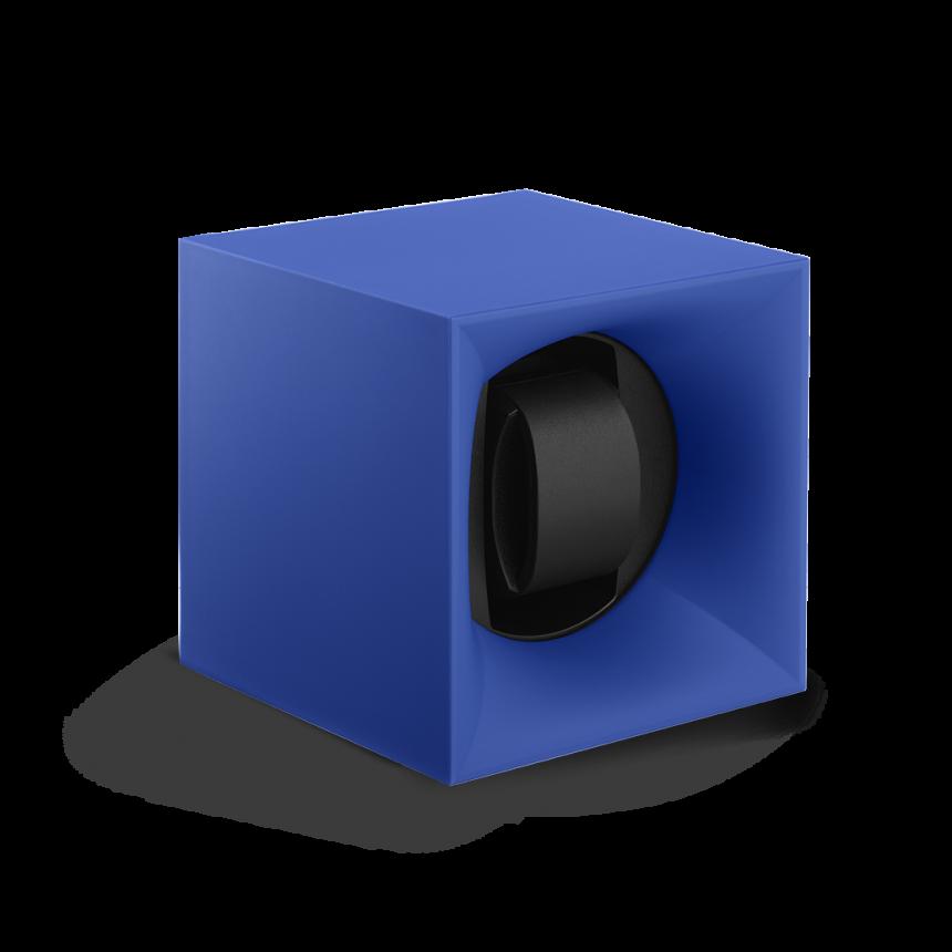 SwissKubik-Starterbox-Hall-of-Time-STB005