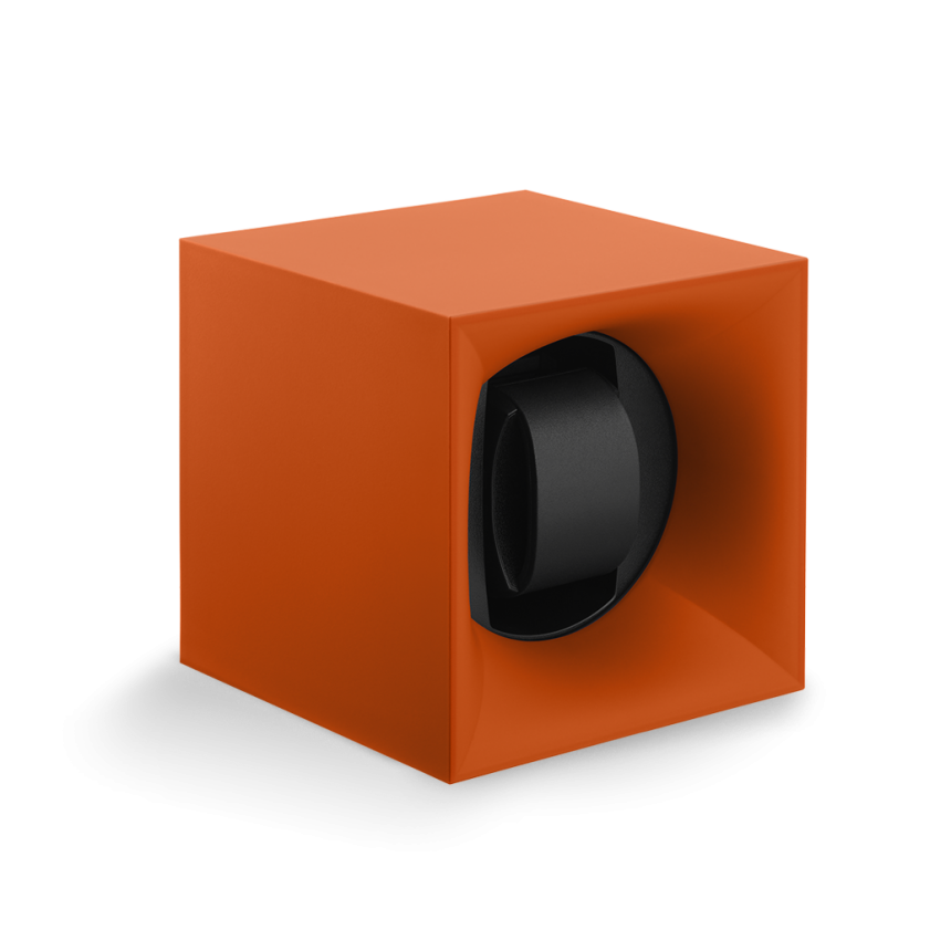 SwissKubik-Starterbox-Hall-of-Time-STB010