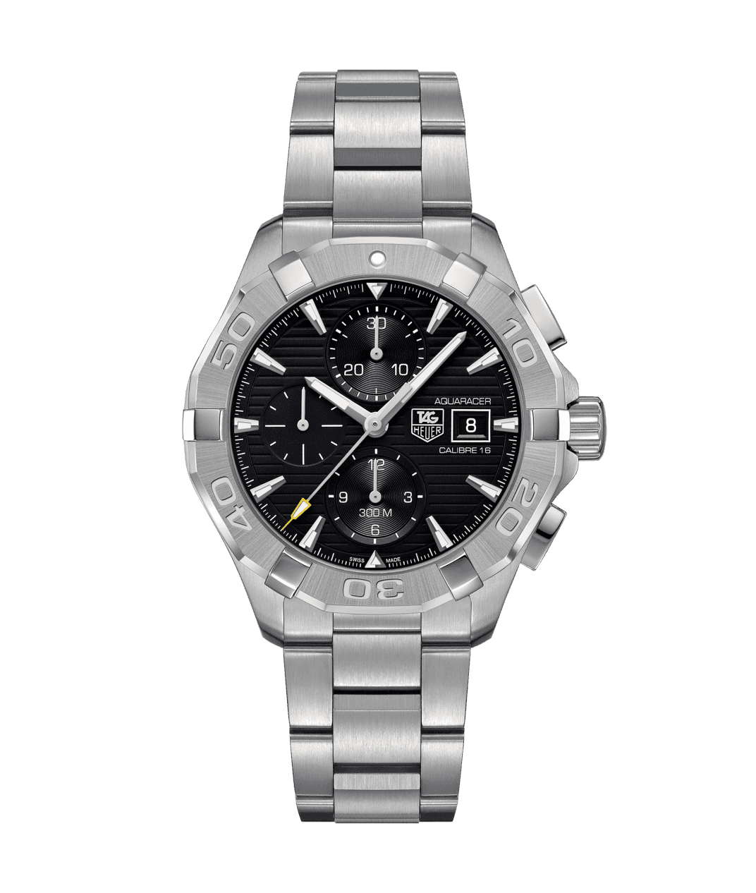 Tag-Heuer-Montre-Aquaracer-Calibre-16-Hall-of-Time-CAY2110-BA0927