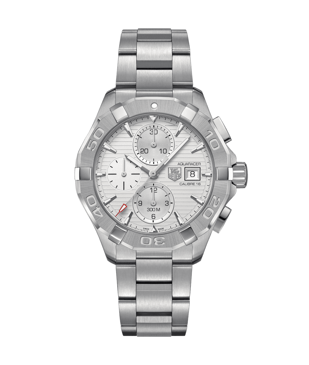 Tag-Heuer-Montre-Aquaracer-Calibre-16-Hall-of-Time-CAY2111-BA0927