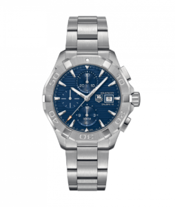 Tag-Heuer-Montre-Aquaracer-Calibre-16-Hall-of-Time-CAY2112-BA0927