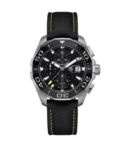 Tag-Heuer-Montre-Aquaracer-Calibre-16-Hall-of-Time-CAY211A-FC6361