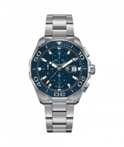 Tag-Heuer-Montre-Aquaracer-Calibre-16-Hall-of-Time-CAY211B-BA0927