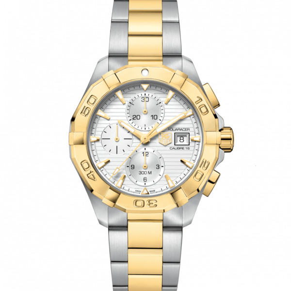Tag-Heuer-Montre-Aquaracer-Calibre-16-Hall-of-Time-CAY2121-BB0923