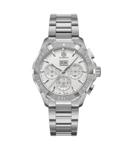 Tag-Heuer-Montre-Aquaracer-Calibre-45-Hall-of-Time-CAY211Y-BA0926