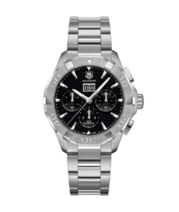 Tag-Heuer-Montre-Aquaracer-Calibre-45-Hall-of-Time-CAY211Z-BA0926