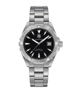 Tag-Heuer-Montre-Aquaracer-Calibre-5-40,5-mm-Hall-of-Time-WAY2110-BA0928