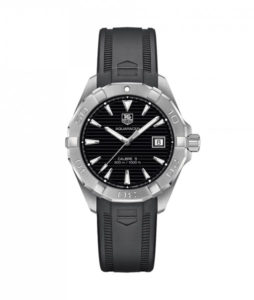 Tag-Heuer-Montre-Aquaracer-Calibre-5-40,5-mm-Hall-of-Time-WAY2110-FT8021