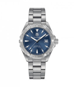 Tag-Heuer-Montre-Aquaracer-Calibre-5-40,5-mm-Hall-of-Time-WAY2112-BA0928