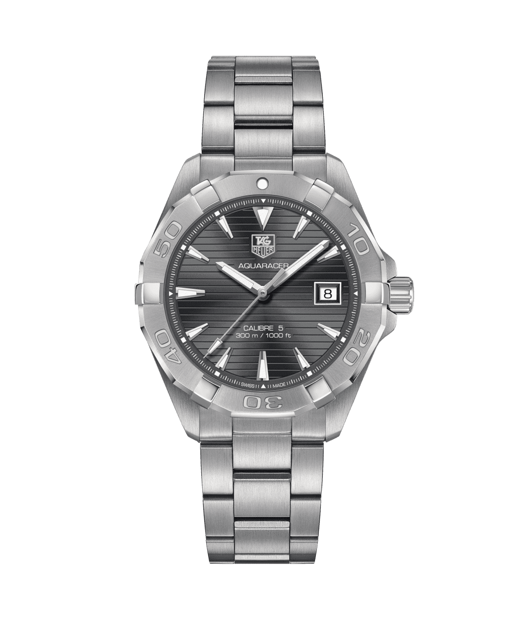 Tag-Heuer-Montre-Aquaracer-Calibre-5-40,5-mm-Hall-of-Time-WAY2113-BA0928